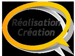 Création de site internet à La Rochelle - Réalisation création